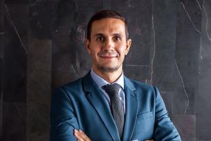 Planazo de Óscar Marcos Entrevista (Planazos GM) - GastroMadrid (2).png