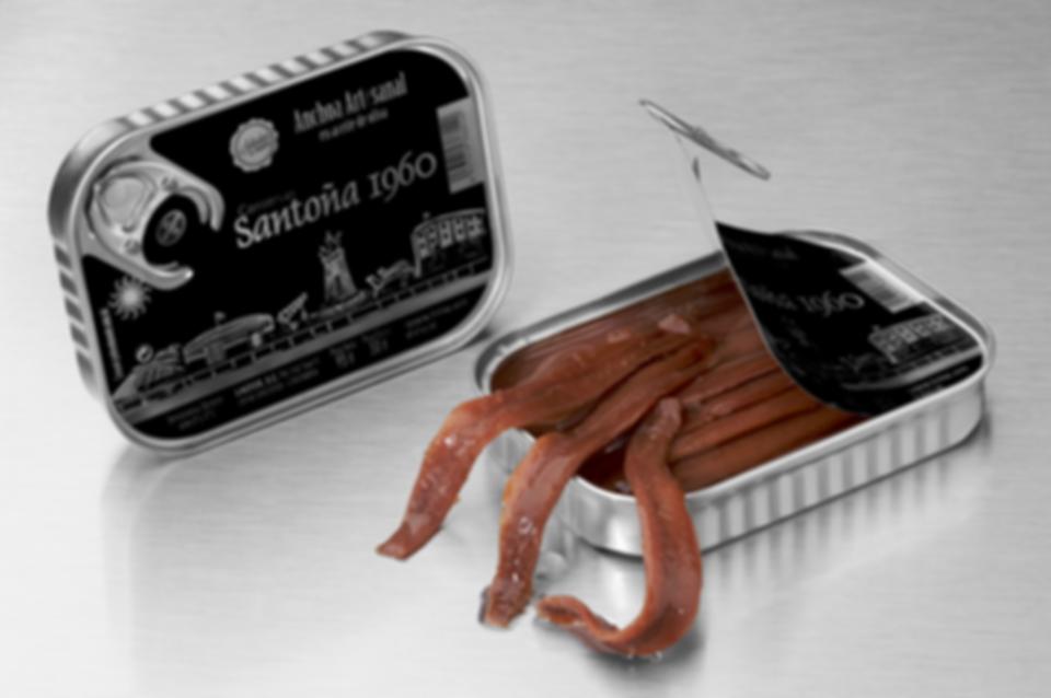 Santoña_(Mejores_anchoas)_-_GastroMadrid