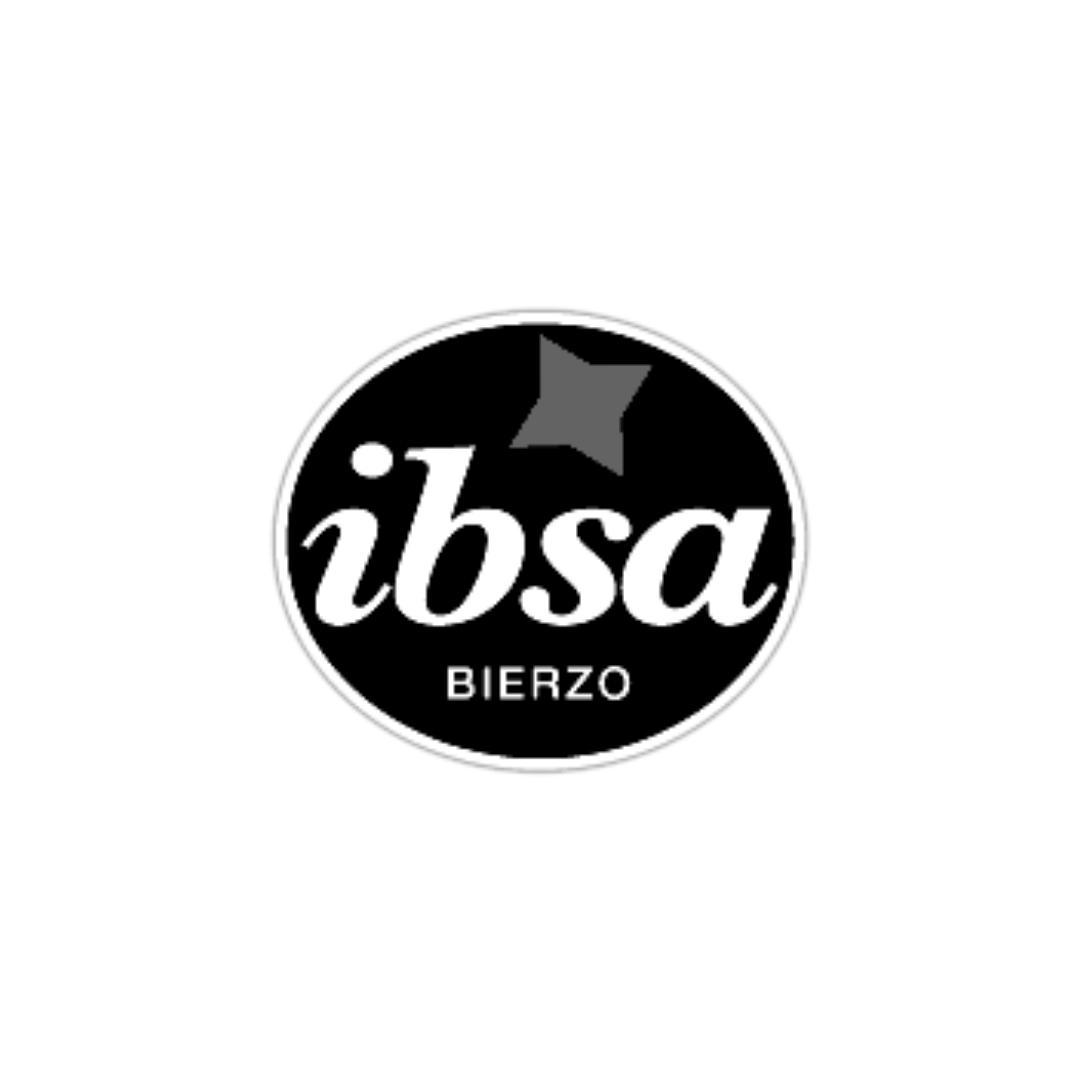 Ibsa - GastroMadrid.png