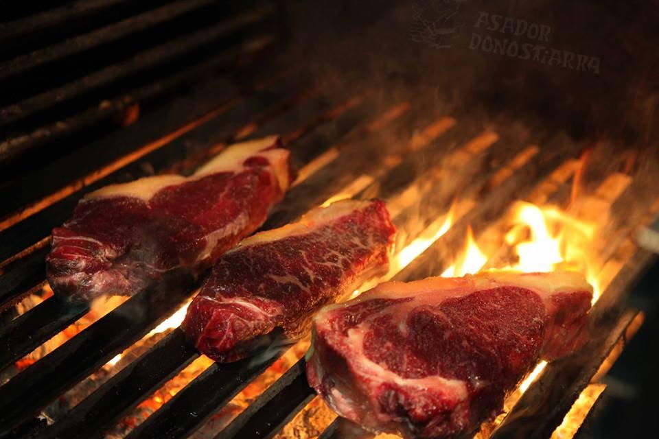 Asadores carne (Portada) - GastroMadrid.