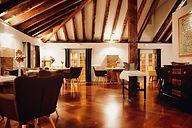 Casa José (50 mejores restaurantes) - Ga