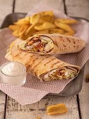 Beirutista Malasaña (Restaurantes) - GastroMadrid (4).jpg