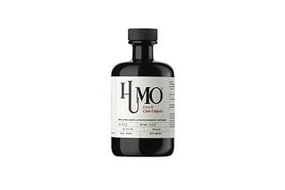 Licor Humo Roberto Ruiz - Productos del mes Julio 2021 (Bodega) - GastroSpain.png