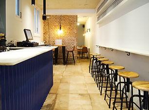 TerZio apertura (Restaurantes) - GastroMadrid (19).jpg