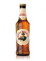 Cerveza Moretti