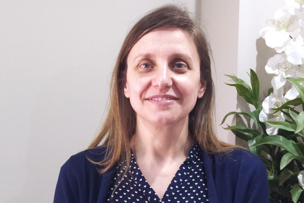 Clara Prieto DOP Cereza del Jerte (Actualidad) - GastroSpain