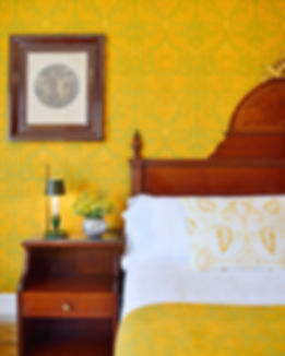 Hostal de La Gavina - GastroMadrid (2).j