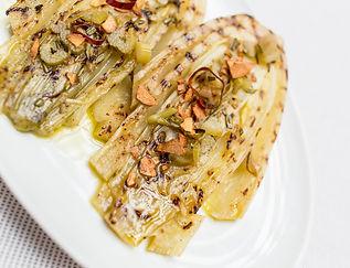 Verdura & Brasa (Restaurantes) - GastroMadrid