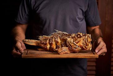 Mantarraya MX (Restaurantes) - GastroMadrid (2).JPG