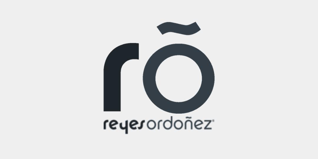 Reyes Ordóñez