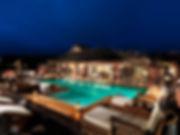 Semana Santa Canarias (The Ritz-Carlton)