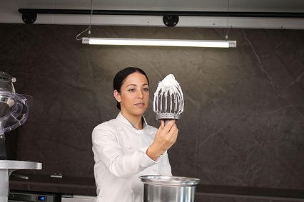 Mujeres en Gastronomía y Scoolinary (Ellas & Ellos) - GastroSpain