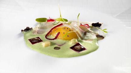 Melvin Reapertura (Restaurantes) - GastroMadrid