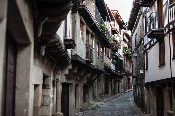 La_Alberca_(Pueblos_más_bonitos)_-_Gastr
