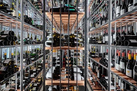 Berria Wine Bar (Planazos GM) - GastroMadrid (1).jpg