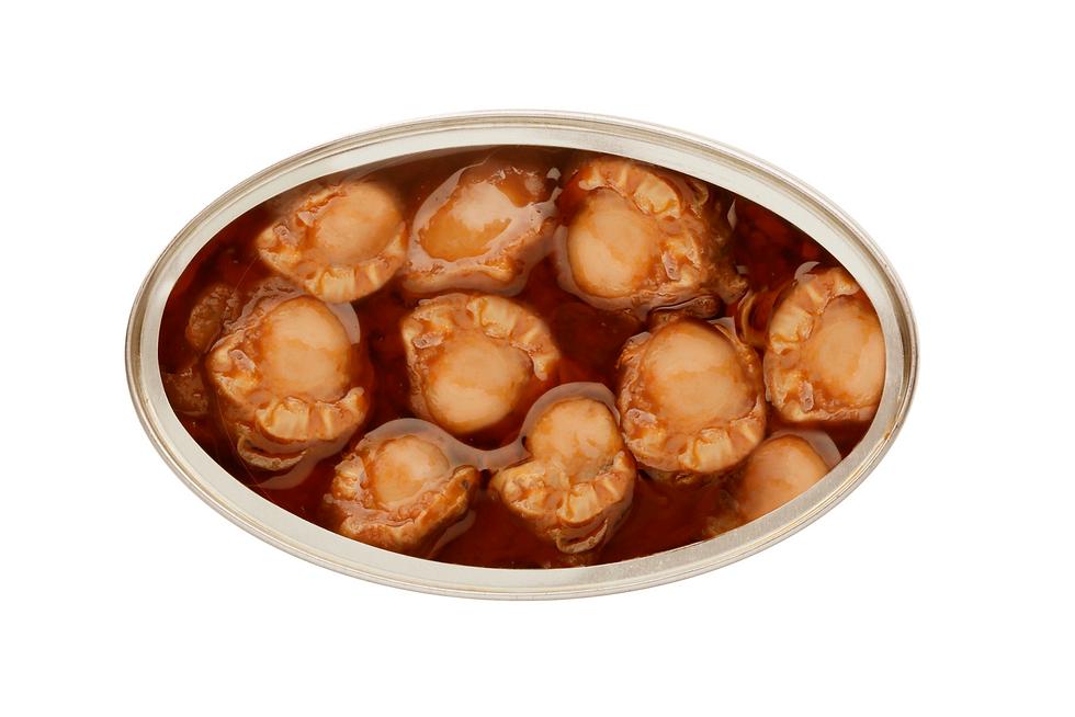 La Perla del Camino (Despensa) - GastroS
