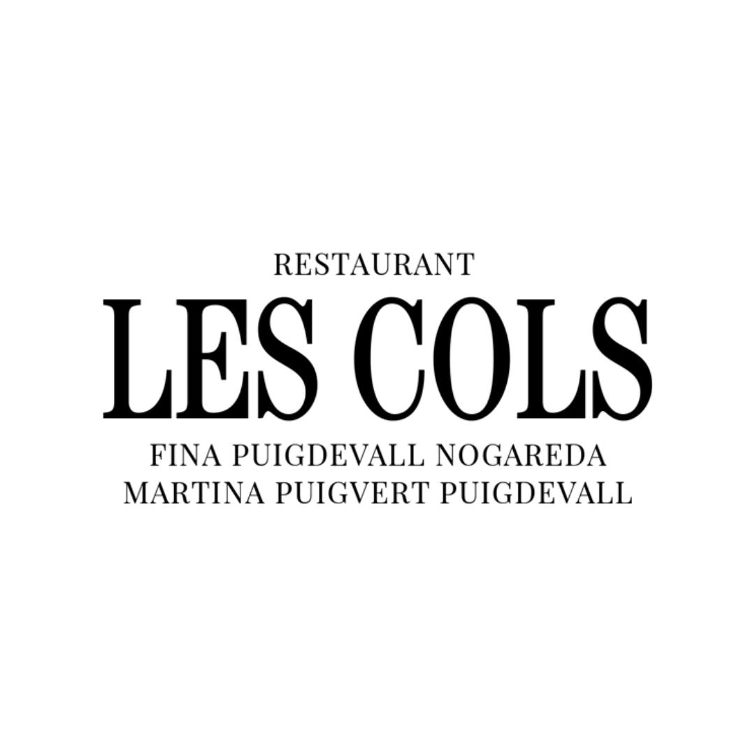 Les Cols - GastroMadrid.png