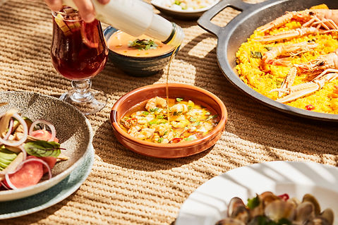 Marbella Club Hotel gastronomía sostenible (Viajar) - GastroMadrid (3).jpg