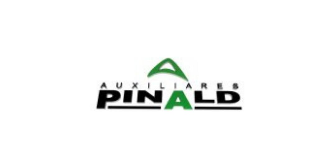 Pinald
