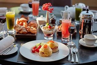 Mandarin Oriental Ritz, Madrid (Mejores desayunos Madrid) - GastroMadrid.jpg