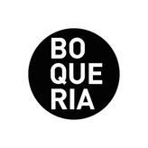 Boquería_-_GastroMadrid.png