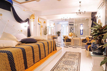 Hotel Vistabella - GastroMadrid (1).jpg
