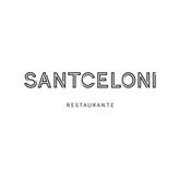 Santceloni - GastroMadrid.png