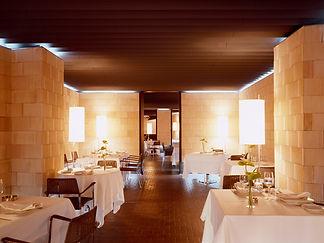 La Manduca de Azagra (50 mejores restaur