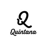 Quesos Quintana - GastroMadrid.png