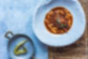 Rincón_de_Pepe_(Restaurantes)_-_GastroM