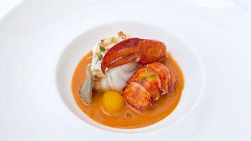 Cava & Hotel Mastinell (Viajar) - Gastro
