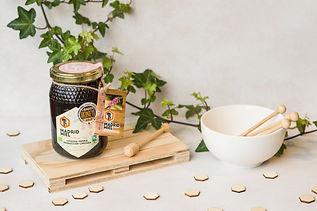 Madrid Miel London Honey Awards 2021 (Producto) - GastroMadrid (1).jpg