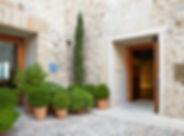 Hoteles verano 2020, Atrio (Viajar) - Ga