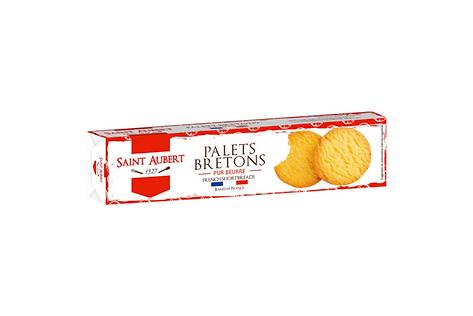 Galletas Saint Aubert (Mejores sobremesa