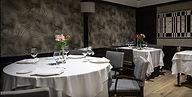 Rafa (50 mejores restaurantes) - GastroM