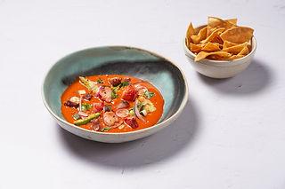 MX RR delivery (Restaurantes) - GastroMa