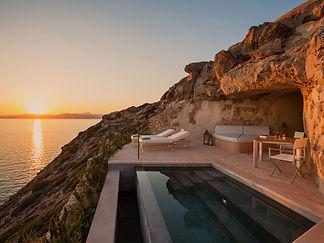 Cap Rocat (50 mejores hoteles) - GastroM