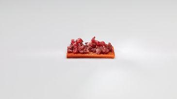 Mugaritz Primeras Veces (Restaurantes) - GastroMadrid