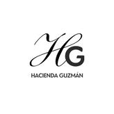 Hacienda Guzmán - GastroMadrid