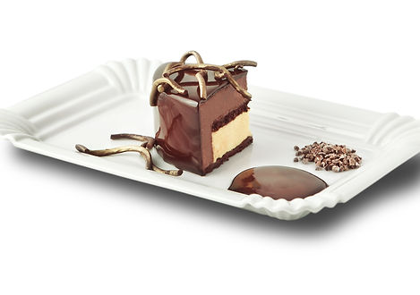 The Miscake (Producto) - GastroMadrid (2