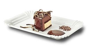 The Miscake (Producto) - GastroMadrid (2).jpg