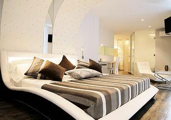 Hotel Vistabella - GastroMadrid (2).jpg