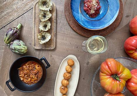 Abascal Place to be (Restaurantes) - GastroMadrid (1).jpeg