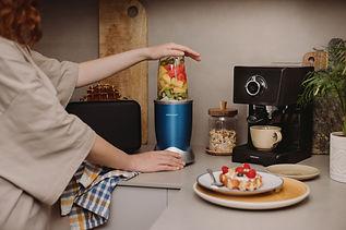 Mellerware verano saludable (Gadgets & Deco) - GastroMadrid (2).jpg