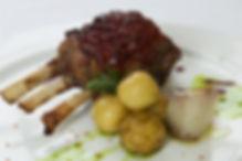 Alcaufar Vell Hotel Rural & Restaurant (