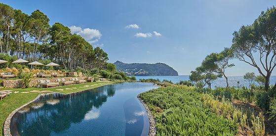 Pleta de Mar (50 mejores hoteles) - Gast