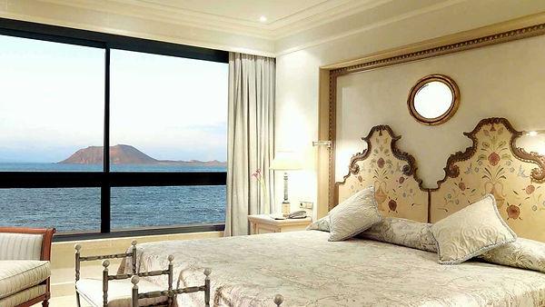 Semana Santa Canarias (Gran Hotel Atlant