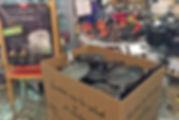 Campaña_reciclaje_Inoxibar_(Producto)_-