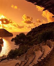 Anfiteatro - Amphitheatre 1.JPG
