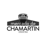 Mercado_de_Chamartín_-_GastroMadrid.png